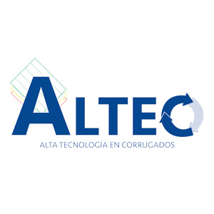 Logo Altec