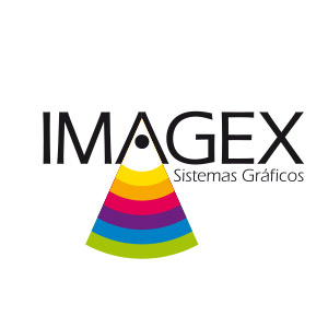 Logo Imagex