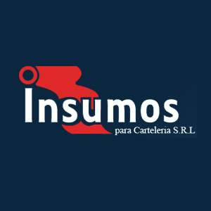 Logo Insumos