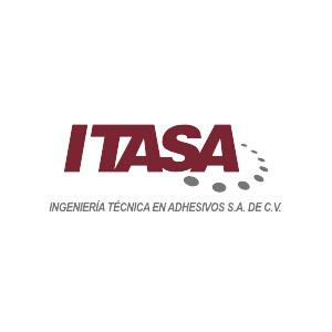 Logo Itasa