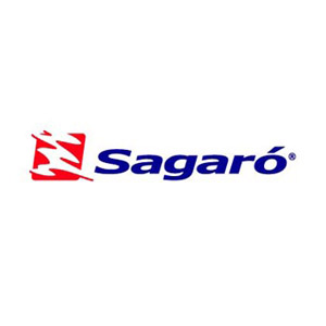 Logo Sagaró