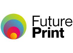 Future Pring 2019 Logo