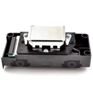 Seiko SPT-510 Printhead 35 or 50pl | Signsfy