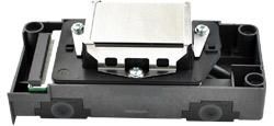 Epson DX5 Printhead