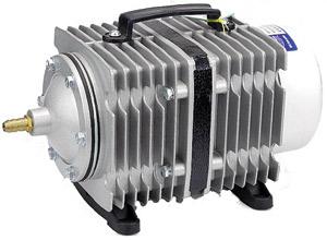 Sid Xl 1390 Laser Cutter Laser Engraver