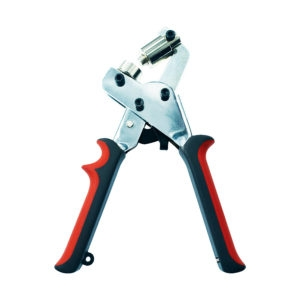 Handheld Grommet Punch Press Tool