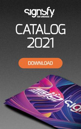 Catalog 2020